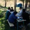 CAMPO-1-lezione-dei-Lucia-Amara-Ph.-M.Morgantin