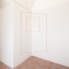7-foto-Margherita-Morgantin-C.U.O.R.E.-Palazzo-Luccarini-07.02.2021-_4509
